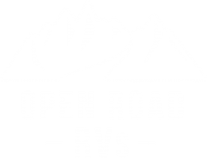 Optional RV Rental Items, Optional RV Rental Items